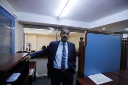 بعد التحقيق المشترك ...القنصل السعودي يغادر بشكل مفاجئ تركيا