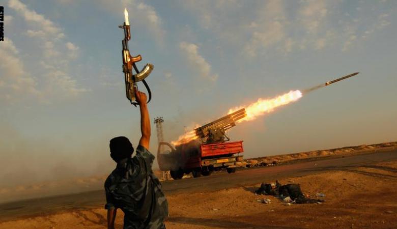 الحوثيون يعلنون تدمير ثلاث ألوية سعودية وآسر مئات الجنود والضباط