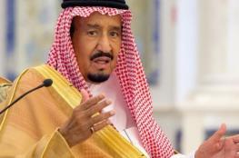 السعودية تطالب بموقف حازم من النظام الايراني