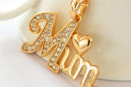 عيد الام يرفع مبيعات الذهب في الاردن