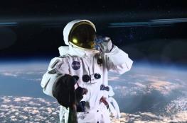 التقاط السيلفي في الفضاء أصبح متوفراً الآن