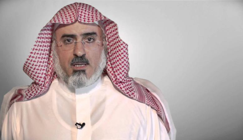 احد كبار علماء السعودية  يجيز الإفطار في رمضان لمواطني بعض الدول