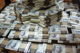 أغنياء العالم يفقدون 71 مليار دولار خلال يوم واحد فقط