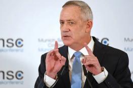 تفاصيل خطيرة حول اختراق إيران لهاتف رئيس الأركان الإسرائيلي السابق