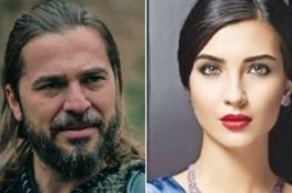 بينهم أرطغرل ومهند ولميس.. ماذا درس الممثلون الأتراك الأكثر شهرة عربيا؟