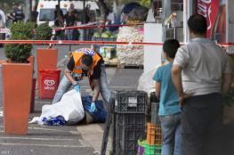 دعوات اسرائيلية لاحداث هزة كبيرة في الاقتصاد الفلسطيني للرد على استمرار العمليات
