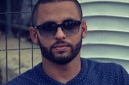 لائحة اتهام بحق شاب فلسطيني  قتل اسرائيلياً في حيفا