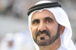 الاسكتلنديون يرفضون بناء منزل لحاكم دبي