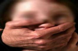 انقاذ مواطن من ذوي الاحتياجات الخاصة يتعرض للضرب من قبل أخيه في طولكرم