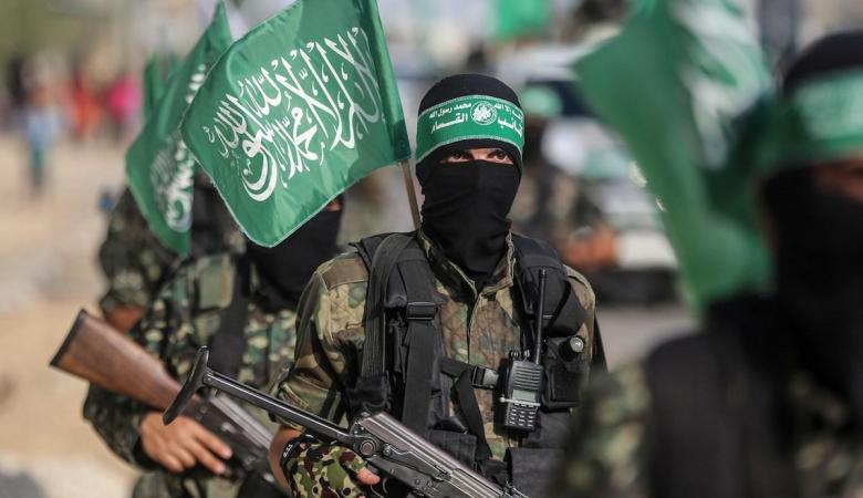 حماس تؤكد : المقاومة جاهزة للدفاع عن شعبنا