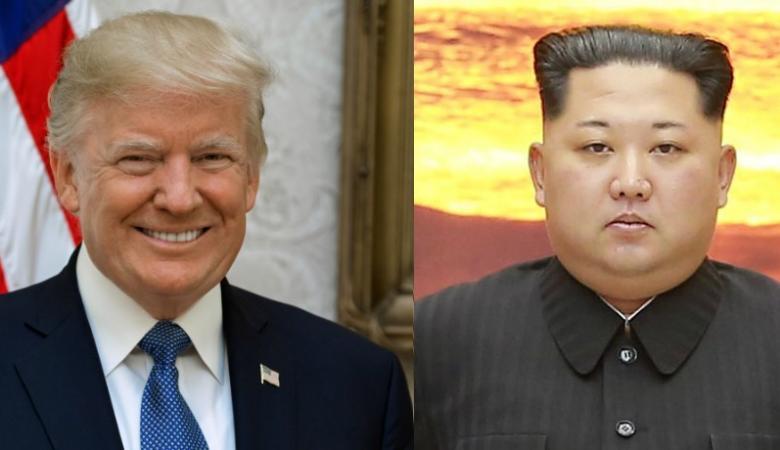 """بنس """"يفاجئ"""" كوريا الشمالية بشأن حضور ترامب للقمة"""