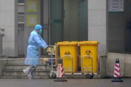 قطر تعلن تسجيل أول حالة وفاة بفيروس كورونا