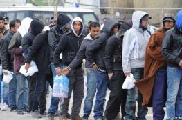 وزير الداخلية الالماني يكشف عن خطة جديدة لترحيل اللاجئيين