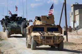 الامم المتحدة تدعو اميركا وروسيا بضرورة انهاء الأزمة السورية