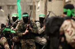 """القسام: لا مسؤول عن اغتيال """"فقهاء"""" سوى الاحتلال"""