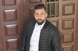 وفاة شاب من نابلس اثر سقوطه عن الطابق 11