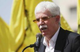 محيسن: فرض القانون في غزة وقضية الموظفين يمكن تجاوزها