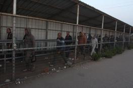 هذا ما فعله كورونا في العمال الفلسطينيين في الداخل المحتل