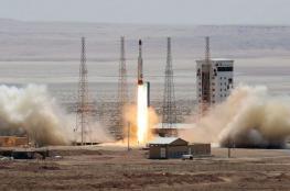 فرنسا تؤكد : سنكون حازمين مع برنامج ايران الصاروخي