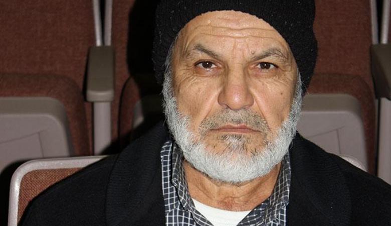 مقتل رجل اصلاح فلسطيني على ايدي مجرمين فجر اليوم