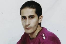 تفاقم الوضع الصّحي للأسير إيهاب حجوج