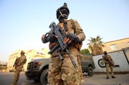 الجيش العراقي ينوي التخلي عن السلاح الامريكي