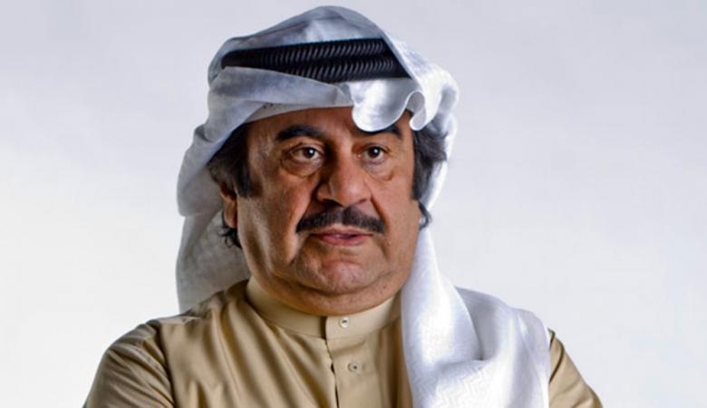 """داعية سعودي يشعل """"تويتر"""" بتحريمه الترحّم على عبد الرضا"""