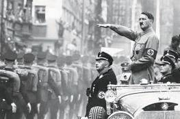 النمسا تُلزم الأطفال المسلمين زيارة معتقلات ِاليهود في الفترة النازية