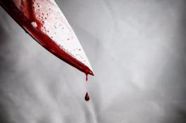 اصابة 3 مواطنين بعد تعرضهم للطعن اثر شجار عائلي جنوب الخليل