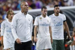 4 أسباب ترجح كفة ريال مدريد بالانتصار على برشلونة في كلاسيكو الأرض