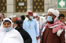 """فتوى : الصلاة في المساجد مع تفشي """"كورونا"""" حرام شرعا"""