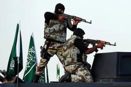 السعودية : 30 الفاً من الوحدات الخاصة جاهزة لأي طارئ في الحج