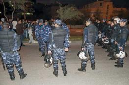 خلال أقل من 12 ساعة ..الكشف عن تفاصيل مقتل مواطن في بيت لحم