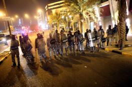 السلطات الكويتية تعتقل 12 مداناً في قضية تجسس لصالح إيران