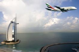 بعد السعودية والكويت.. الإمارات لمواطنيها: لا تسافروا إلى لبنان