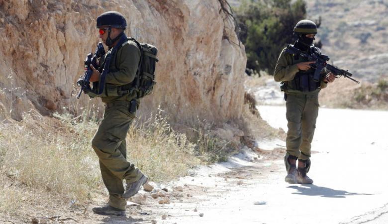 اسرائيل تغلق بشكل رسمي ملف 3 جنود فقدت آثارهم