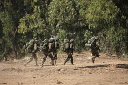 ليبرمان : استعداداتنا لشن اي حرب هي الأعلى منذ عام 67