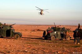 """مسؤول أمريكي: """"معركة الموصل صعبة لأي جيش في العالم"""""""