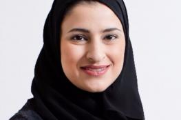 وزير للذكاء عمره 27 ووزيرة للمريخ.. تعديلات مفاجئة في الإمارات