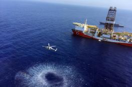 واشنطن تطالب تركيا بوقف التنقيب عن النفط قبالة قبرص
