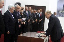 وزراء يعلقون على خطوة وزير المالية باعادة آلاف الدولارات الى خزينة الدولة