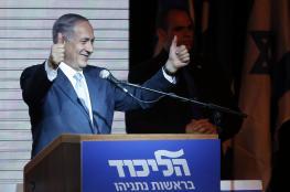 استمرار الكشف عن فضيحة فساد نتنياهو