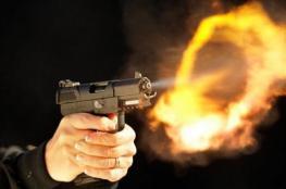 مواطن يقتل زوجته وابن عمه في جريمة اطلاق نار بجنين