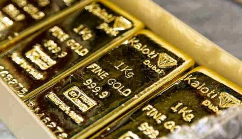 أسعار الذهب في السوق الفلسطيني لليوم الخميس
