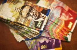 اسرائيل تسعى الى اضعاف الشيكل امام الدولار الامريكي لهذه الأسباب