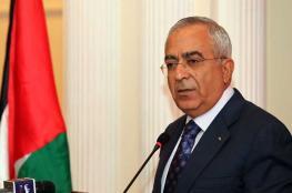 الامم المتحدة : فياض لم يعد مرشحا كمبعوث في ليبيا