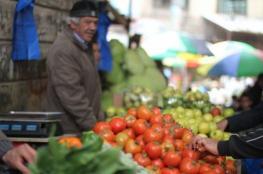 الإحصاء: نمو الناتج المحلي بنسبة 3.9% العام الحالي وتوقعات بنمو 3.6% العام القادم