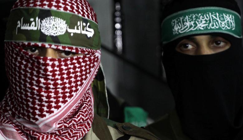 حماس لاسرائيل : لن نسمح بالاستفراد بالجهاد الاسلامي