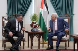 موقع اسرائيلي: الرئيس عباس سيتخذ قرارات مصيرية بالعلاقة مع حماس