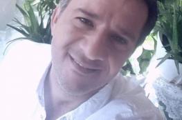 مصرع مواطن في حادث سير ذاتي غرب رام الله